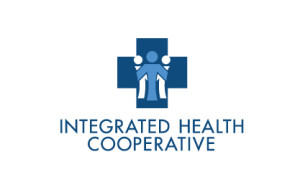 integrated health cooperative, primary care clinic, mental health cooperative