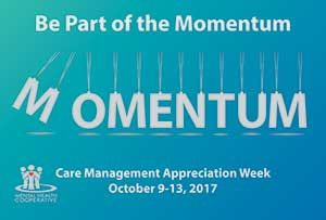 case management, case management appreciation week, care managers, care management