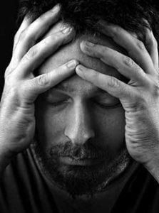 crisis ER, psychiatric ER, MHC, mental health cooperative