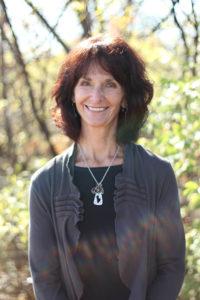 Pam Womack